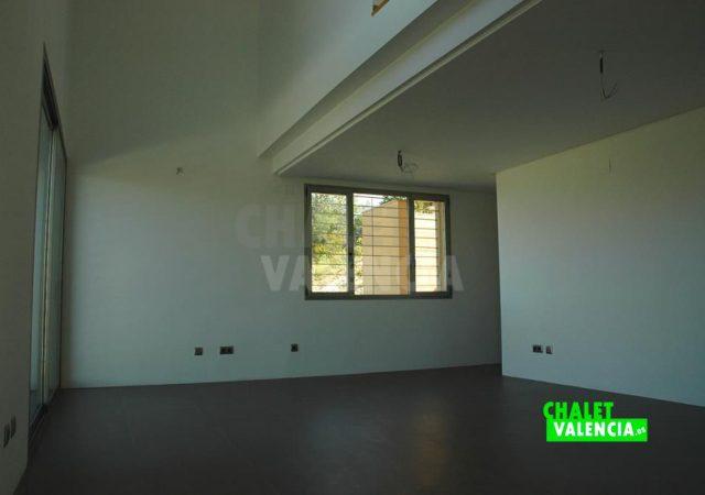 44611-hab-chalet-valencia