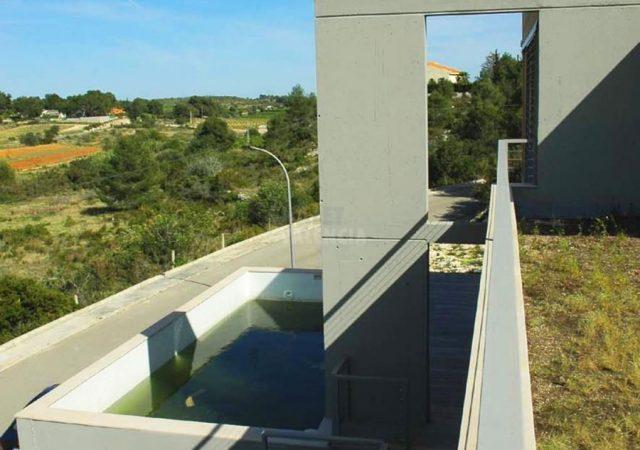 44611-piscina-chalet-valencia