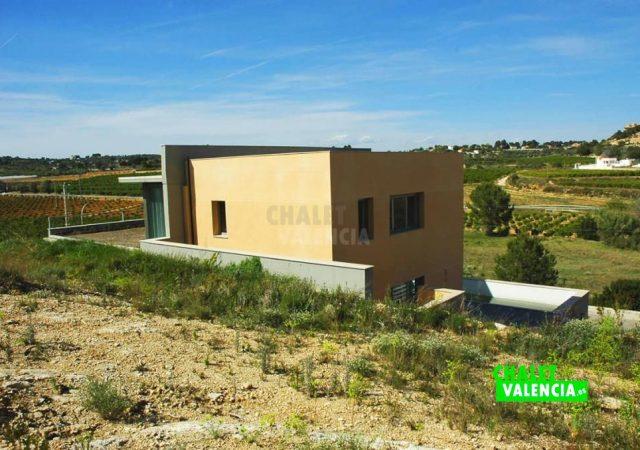 44611-trasera-chalet-valencia