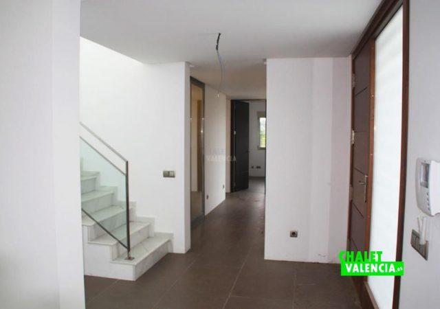 44611-vestibulo-chalet-valencia