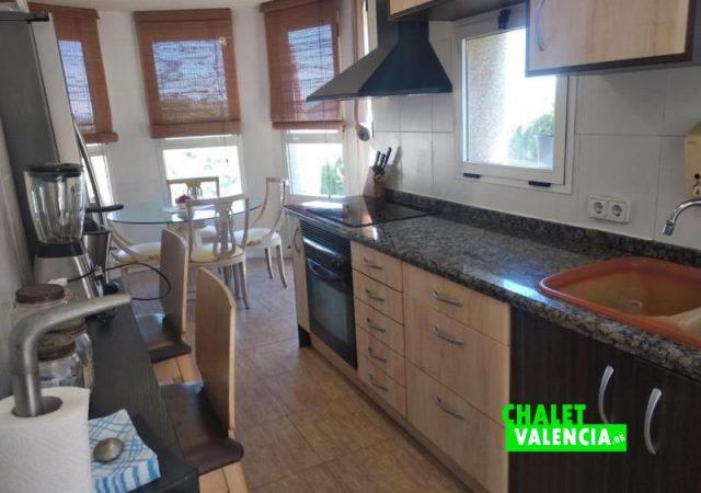 44630-cocina-chalet-valencia