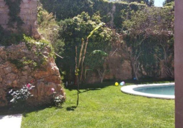 44630-jardin-chalet-valencia