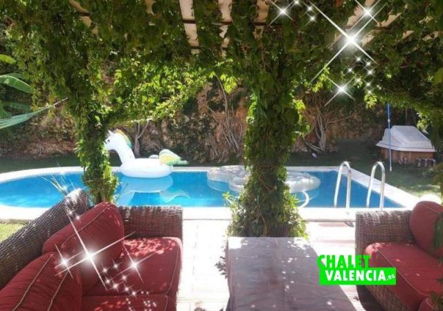 44630-piscina-2-chalet-valencia
