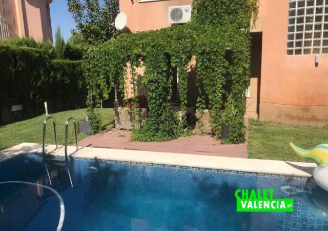 44630-piscina-chalet-valencia