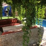 Villa dans l'urbanisation Cumbres de Calicanto