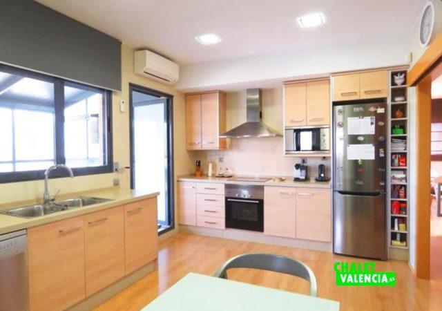 44650-cocina-2-chalet-valencia