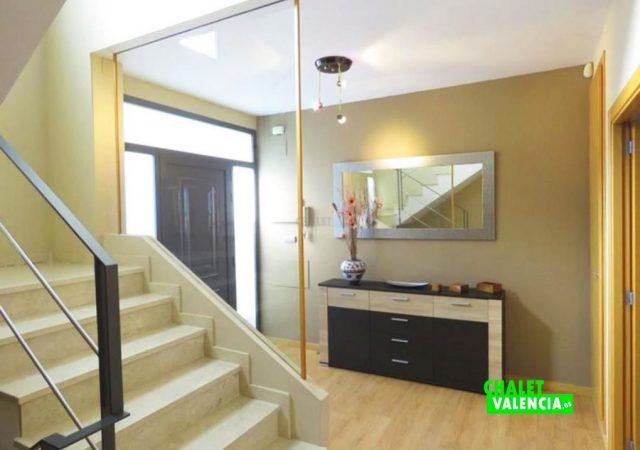 44650-escaleras-chalet-valencia