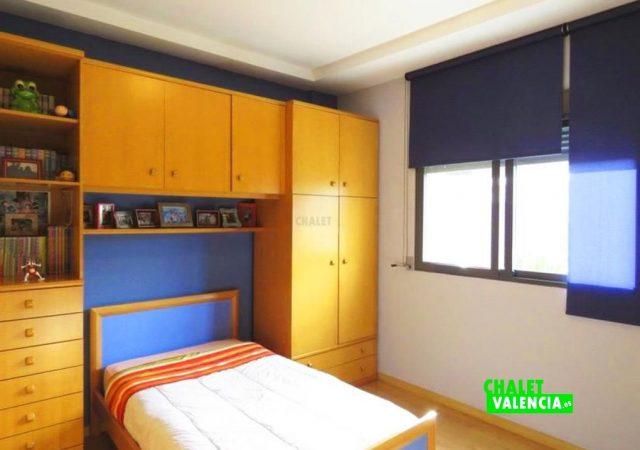 44650-hab-1-chalet-valencia