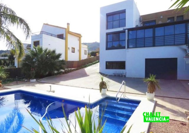44650-piscina-casa-chalet-valencia