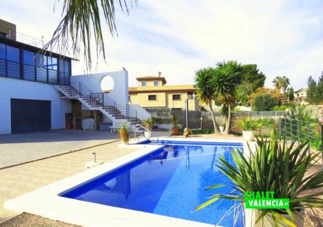 44650-piscina-moderna-chalet-valencia