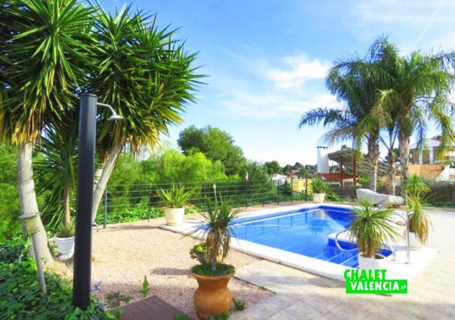 44650-piscina-vistas-chalet-valencia