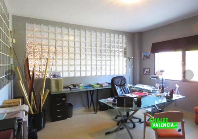 44650-sotano-despacho-chalet-valencia