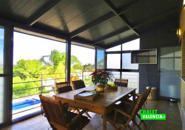 44650-terraza-piscina-chalet-valencia
