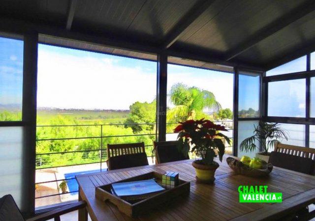 44650-terraza-vistas-pisicna-chalet-valencia