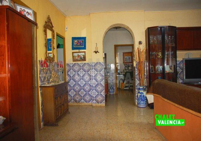 44683-3591-chalet-valencia