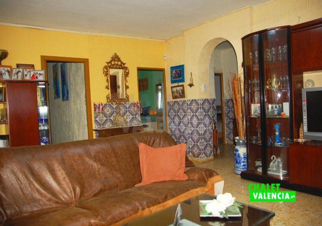 44683-3594-chalet-valencia