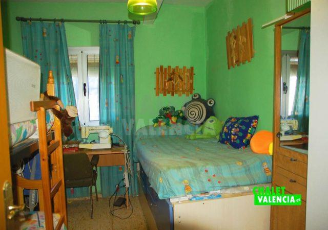 44683-3598-chalet-valencia