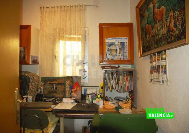 44683-3601-chalet-valencia