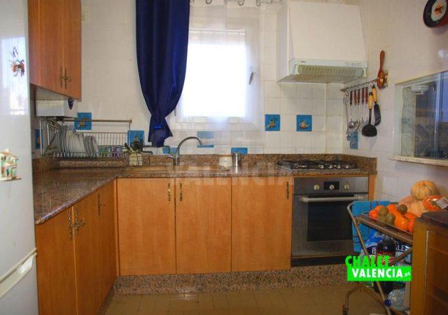44683-3603-chalet-valencia