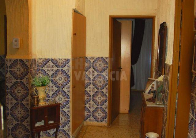 44683-3607-chalet-valencia