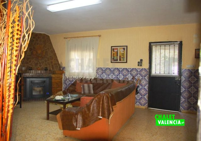 44683-3608-chalet-valencia