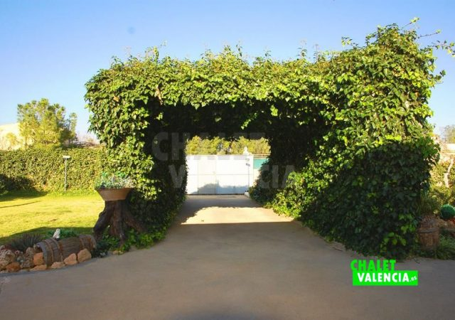 44683-3609-chalet-valencia