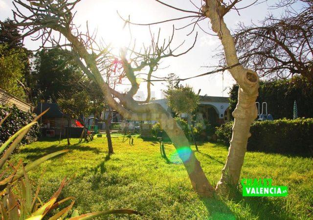 44683-3621-chalet-valencia