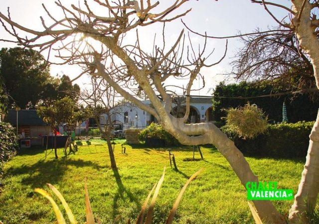 44683-3622-chalet-valencia