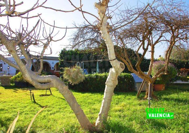 44683-3624-chalet-valencia