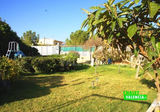 44683-3625-chalet-valencia