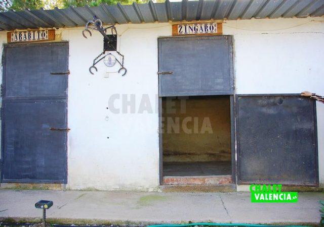 44683-3628-chalet-valencia