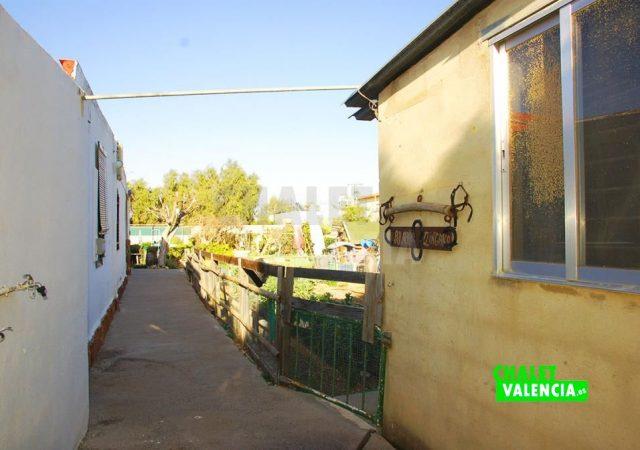 44683-3632-chalet-valencia