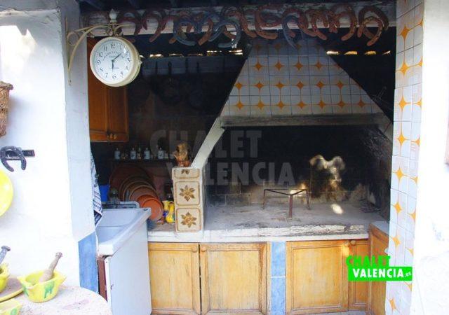 44683-3634-chalet-valencia