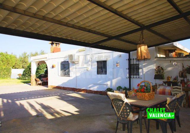 44683-3636-chalet-valencia