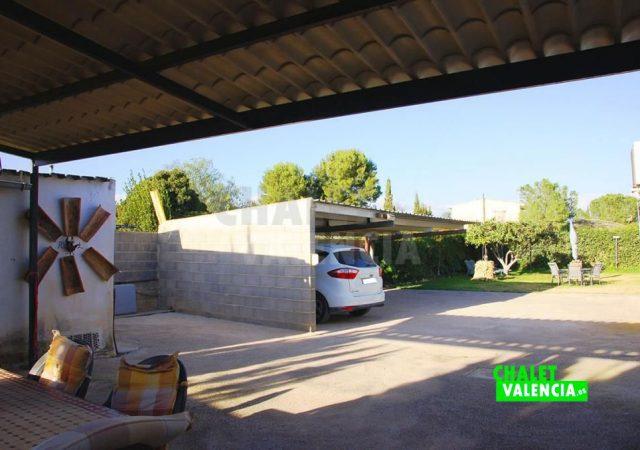44683-3639-chalet-valencia