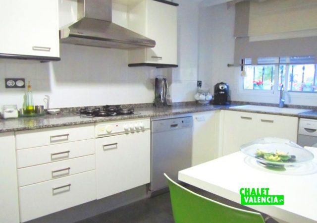 44727-cocina-chalet-valencia