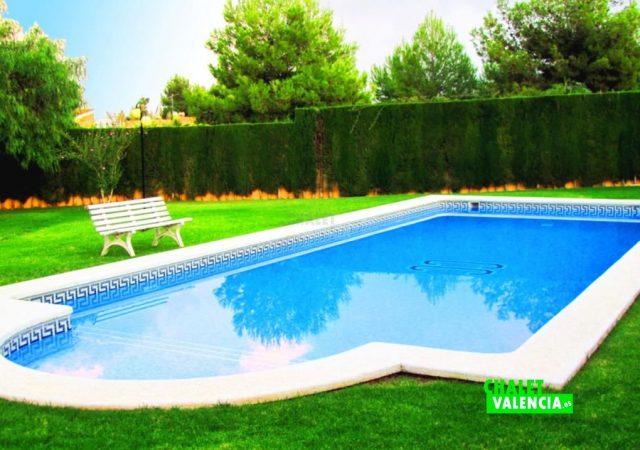 44727-piscina-comunitaria-chalet-valencia