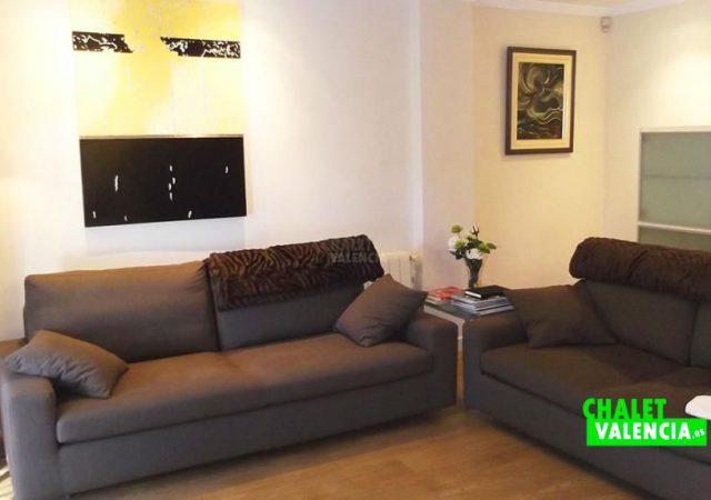 44727-salon-3-chalet-valencia