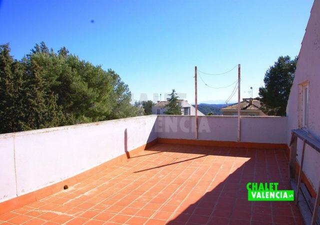 44754-3662-chalet-valencia