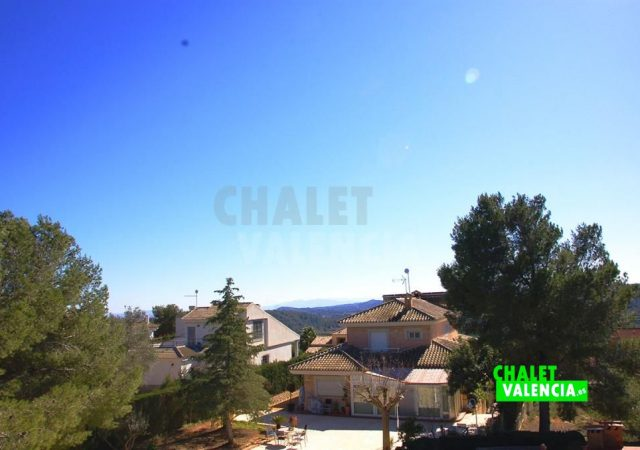 44754-3664-chalet-valencia