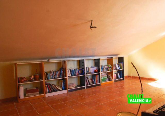 44754-3665-chalet-valencia