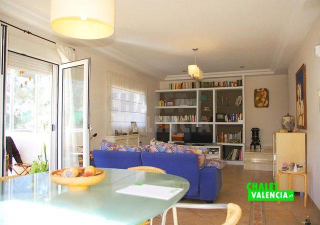 44754-3673-chalet-valencia