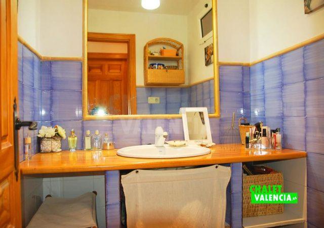 44754-3684-chalet-valencia