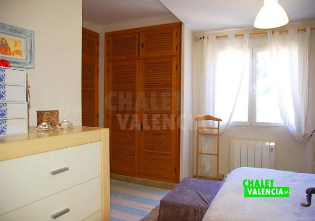 44754-3690-chalet-valencia