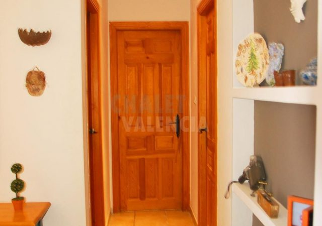 44754-3691-chalet-valencia