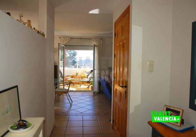 44754-3692-chalet-valencia