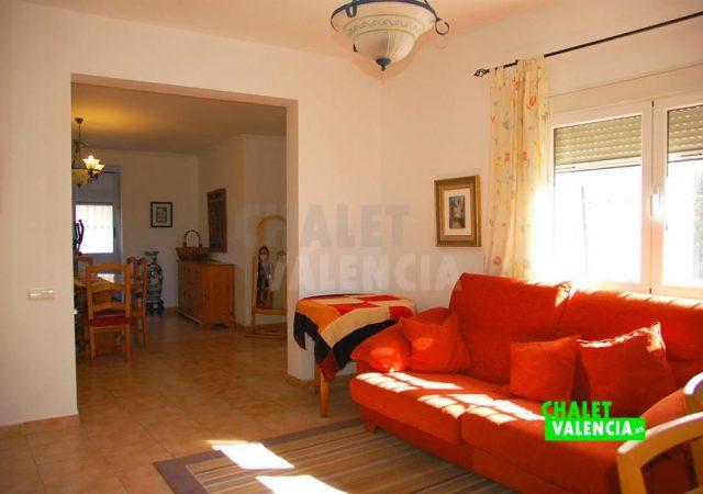44754-3696-chalet-valencia