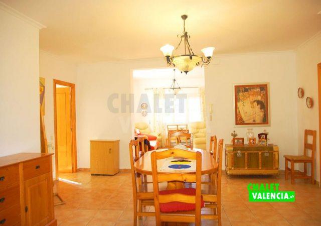 44754-3698-chalet-valencia