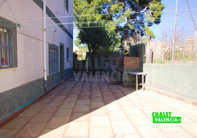 44754-3714-chalet-valencia