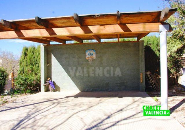 44754-3720-chalet-valencia